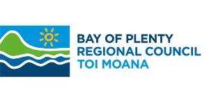 BOPRC rectangle logo