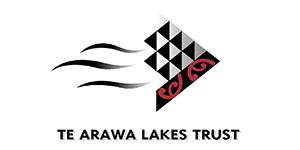 Te Arawa rec logo