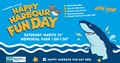 Happy Harbour Fun Day